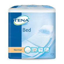 Onderlegger bed normal 90x60cm Tena Artikel foto