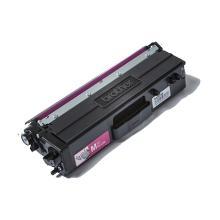 Tonercartridge TN423M laser 4K magenta Brother Artikel foto