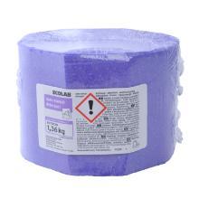 Afwasmiddel apex manual detergent 1,36kg Artikel foto