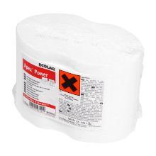 Vaatwasmiddel apex power 3,1kg Artikel foto