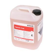 Vaatwasmiddel topmatic clean 12kg Artikel foto