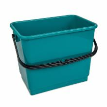 Doseeremmer hygienisch clean 'n easy groen Artikel foto