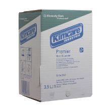 Handzeep industrie premier 3,5ltr Kimcare Artikel foto