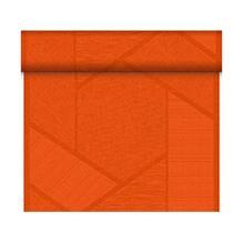 Placemat op rol tete-a-tete dessin elwin mandarin dunicel 40cmx24m Artikel foto
