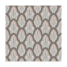 Servet dessin mira 3 laags tissue 33x33cm Artikel foto
