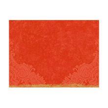 Placemat royal mandarin dunicel 30x40cm Artikel foto