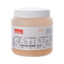 Luchtverfrisser mix tbv dispenser Satino Artikel foto