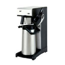 Koffiezetapparaat TH 2,2ltr Bravilor Artikel foto