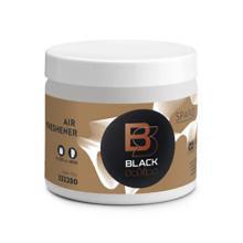 Luchtverfrisser sparq 225ml Black Satino Artikel foto