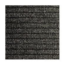 Mat aqua series 45 zwart 60x90cm Nomad Artikel foto