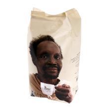 Koffie bonen mex eco 1000 gram Artikel foto