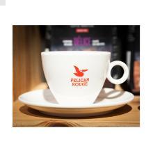 Koffie goud Osiris fresh brew 1kg Artikel foto