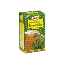 Knorr drinkbouillon tuinkruiden Artikel foto