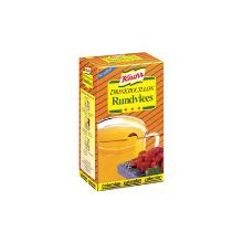 Knorr drinkbouillon rundvlees Artikel foto