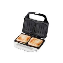 Tosti-sandwichmaker Domo Artikel foto