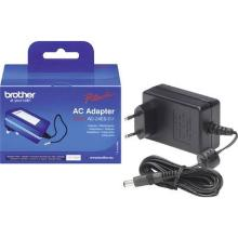 Brother adapter AD-24ESEU tbv P-touch Artikel foto