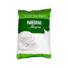 Nestlé Skimmed milk powder Artikel foto