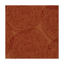 Servet dessin earthy 3 laags tissue 33x33cm Artikel foto