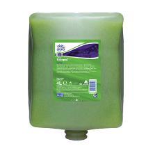 Handzeep solopol lime 4ltr Artikel foto