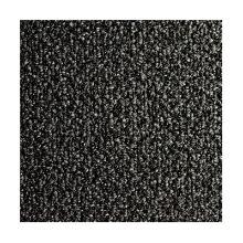 Mat aqua series 85 zwart textiel 91,4cmx150cm Nomad Artikel foto