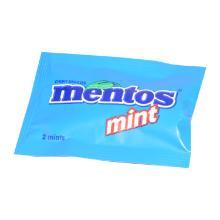 Meeting mints neutraal refresh Artikel foto