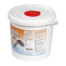 Desinfectiedoek foodwipes 185x250mm 680/emmer Artikel foto