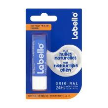 Lippenbalsem classic blauw Labello Artikel foto