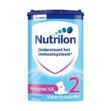 Nutrilon Prosyneo 2 750gr Artikel foto