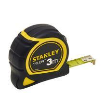 Stanley rolbandmaat soft 3mtr Artikel foto