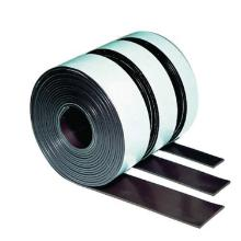 Magneetband legamaster zelfklevend afmeting: 12,5 mm x 3 mtr op rol Artikel foto