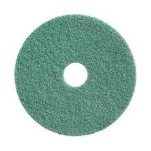 Pad twister groen 17 inch Artikel foto