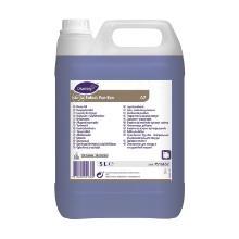 Vaatwasmiddel spoelglans select pur eco a7 5ltr Suma Artikel foto