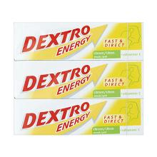Dextro citroen Artikel foto