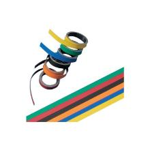 Magnetisch tape voor planborden kleur zwart Artikel foto