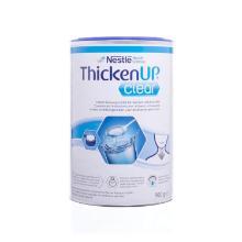 ThickenUp Clear Artikel foto