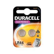 Batterij knoopcel Duracell 1,5V bdlr44-bl2 Artikel foto