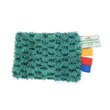 Handscrubby Flex 14x10cm groen Greenspeed Artikel foto