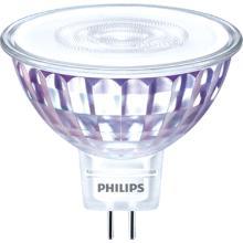 Philips master ledspot led-lamp 70825500 Artikel foto