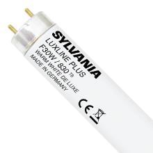 Sylvania Luxline Plus T8 TL-buis 0001079 Artikel foto