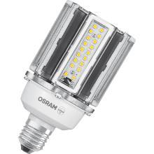 Osram HQL LED Pro LED-lamp 4058075124783 Artikel foto