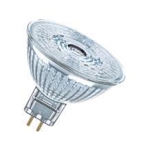 Osram Parathom Pro MR16 LED-lamp 4058075095649 Artikel foto