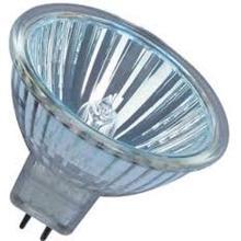 Osram decostar 51 titan laagvolt halogeenreflectorlamp Artikel foto