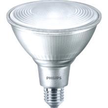 Philips Master LEDspot 9-60W P38 2725 Artikel foto
