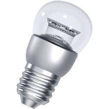 GE Energy Smart 93030265 LED-lamp 80100439835 Artikel foto