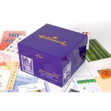 Wenskaartenbox Hallmark Met inhoud bb01001 Artikel foto