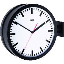 Balance time klok 176224 Artikel foto
