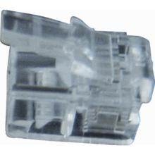 Radiall RDC Modulaire connector R280MOD606 Artikel foto