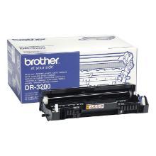 Brother drum dr-3200 Artikel foto