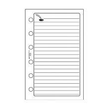 2021: Exatime 14 vulling nota's Artikel foto
