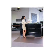 Kunststof vloermat voor zachte vloer - Type XL p/st Artikel foto